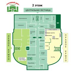 2-etazh